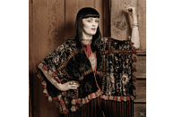 Bronagh Gallagher - Gather Your Greatness [CD]