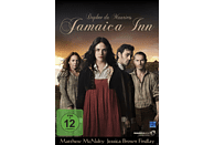 Jamaica Inn [DVD]