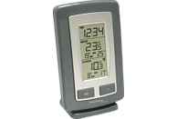 TECHNOLINE WS 9245 IT Wetterstation