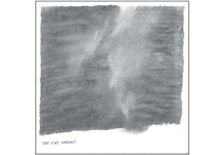The Fire Harvest - Singing, Dancing, Drinking - (CD)