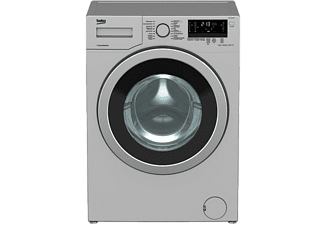 BEKO Lave-linge frontal A+++ (WTC 8733 XS0S)
