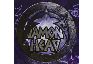 "Diamond Head - Diamond Head (+Bonus 7"") - (Vinyl)"