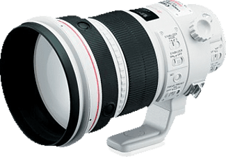 CANON EF 200mm f/2L IS USM - (2297B005AA)