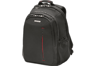 "SAMSONITE Sac à dos ordinateur GuardIT L 17"" Noir (88U 09 006)"