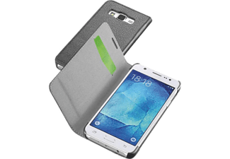 CELLULARLINE Book Essential Galaxy J5 (2016) (BOOKESSGALAXYJ5K)