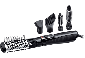 REMINGTON Amaze Airstyler AS 1220 - (79112)