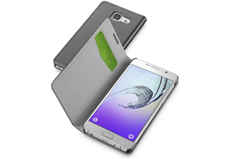 CELLULARLINE Book Essential Pocket Galaxy A3 2016 (BOOKESSGALA316K)