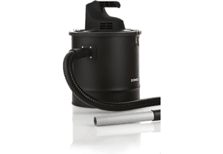 DOMO Aspirateur de cendres (DO232AZ)
