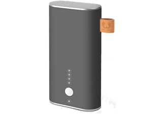 FRESH N REBEL Powerbank 6000 mAh (2PB2000CC)