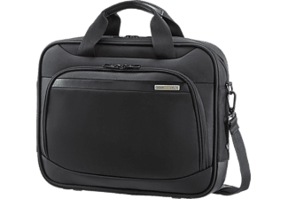 "SAMSONITE Vectura Slim Baihandle laptoptas 13.3"" Zwart (39V09004)"