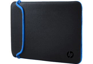 HP Chroma Hoes 15,6 Inch Blauw