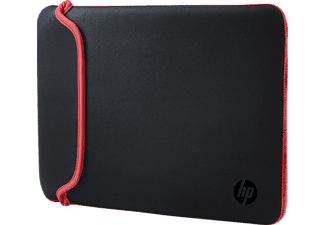 HP Chroma Hoes 13.3 Inch Rood