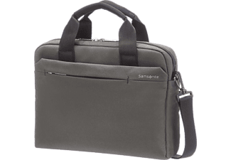 "SAMSONITE Sac ordinateur Network² 11-12.1"" Gris (SA1633)"