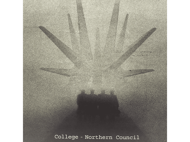 College - Northern Council (Limited Edition) [Vinyl]