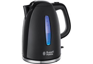 RUSSELL HOBBS 22591-70 Textures Plus