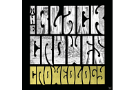 The Black Crowes - Croweology [CD]