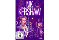 Nik Kershaw - Live In Germany 1984 [DVD]
