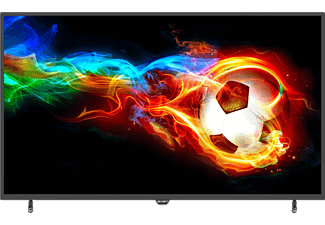 "AXEN 43"" 109 cm Full HD LED Monitör"