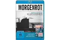 Morgenrot [Blu-ray]