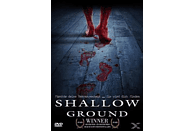 Shallow Ground [DVD]