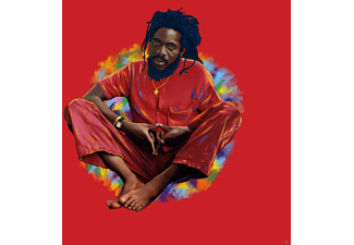 VARIOUS - We Remember Dennis Brown (2LP-Vinyl Set) - (Vinyl)