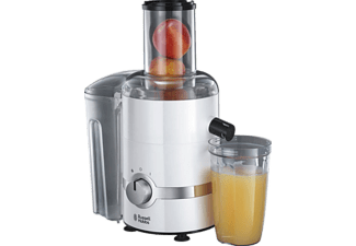 RUSSELL HOBBS Centrifugeuse Ultimate 3 en 1 (22700-56)