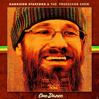 STAFFORD, HARRISON/PROFESSOR CREW, THE - One Dance [Vinyl]