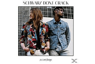 Schwarz Don't Crack - No Hard Feelings [Vinyl]
