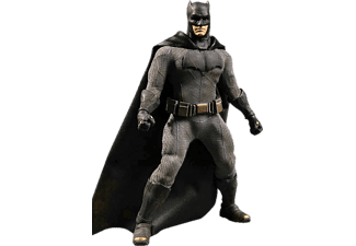 Batman vs Superman Dawn of Justice One:12 Batman Figur