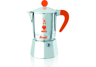 BIALETTI 5902 Break, Espressokocher
