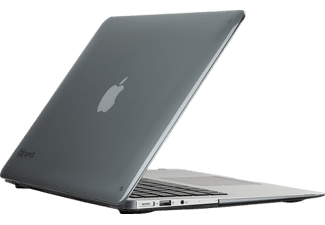 SPECK SPK-A2558, Full Cover, MacBook Air, 13 Zoll, Grau
