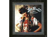 Linda Ronstadt - Mas Canciones (Remastered) [CD]