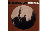 Sam Rivers - Fuchsia Swing Song [Vinyl]