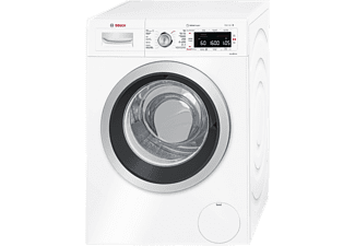 BOSCH Lave-linge frontal Active Oxygen A+++ -30% (WAW32890FG)