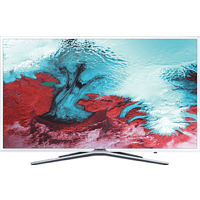 SAMSUNG UE40K5589 LED TV (Flat, 40 Zoll/101 cm, , SMART TV)