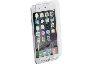 ISY ITG 6001 iPhone 6 Tempered Glass