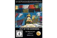 Out of the Darkness [DVD]