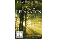 Relaxation & Chill - Forest Relaxation [DVD]
