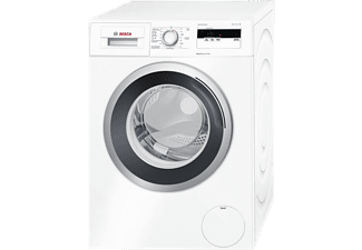 BOSCH Lave-linge frontal A+++ -10% (WAN28061FG)