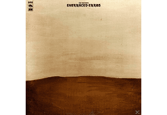 Myrrors - Entranced Earth - (CD)