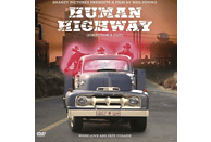 Neil Young - Human Highway (Director's Cut) [DVD]