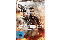 Extraction Day [DVD]