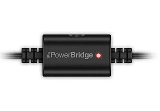 IK MULTIMEDIA ONL.IRIG POWERBRIDGE