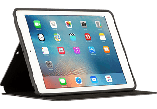 TARGUS Click-In Rotating iPad Air 1, 2 & Pro - Svart