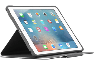 TARGUS Click-In iPad Air 1, 2 & Pro - Silver