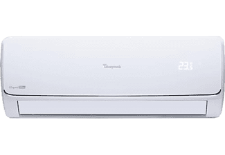 BAYMAK Elegant Plus 09 A++ (MD) 9000 Btu Inverter Klima