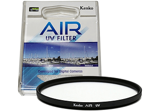 KENKO Filtre Air UV 62 mm