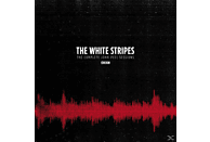 The White Stripes - The Complete John Peel Sessions [LP + Download]