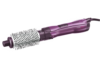 BABYLISS Warmeluchtborstel (AS81E)
