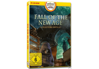 Fall of the New Age (Yellow Valley) - PC